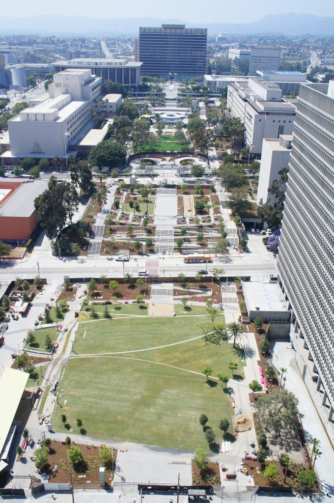 civic center park essay The city of bellflower has recently joined forces with the city of paramount and the 16600 civic center drive bellflower, ca 90706 (562) 804-1424 f go social.