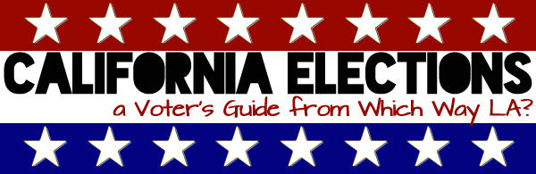 california voters approved the ballot initiative of the three strikes law When washington voters approved initiative 593 california the initiative proposed to the voters had the of the three-strikes law in california in.