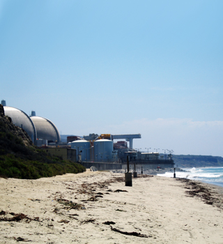san onofre the nuclear plant in la s backyard for the curious