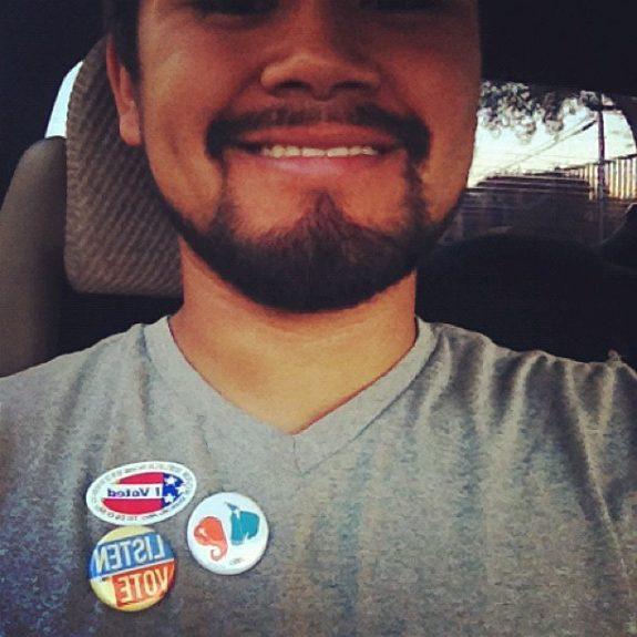 Voter_KevinCruz
