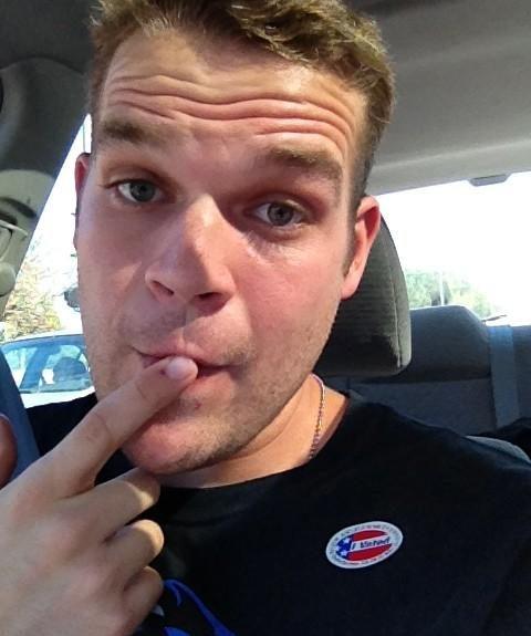 voter_joe_bowling