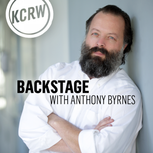 backstage-with-anthony-byrnes