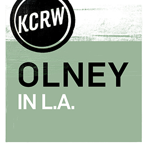 Olney_in_LA_small