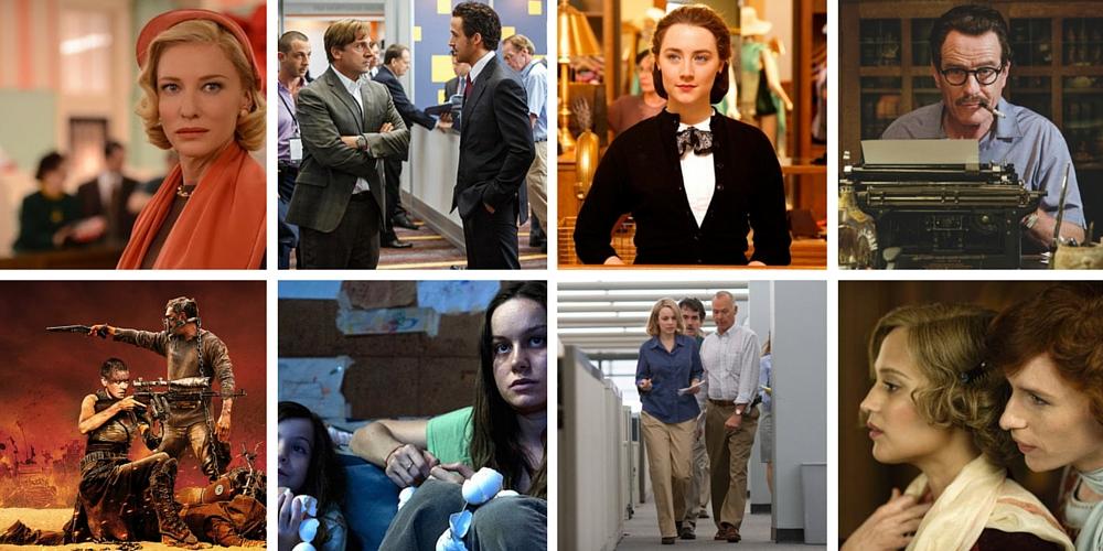 Oscars composite 2016