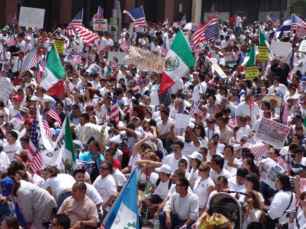 May_Day_Immigration_March_LA64