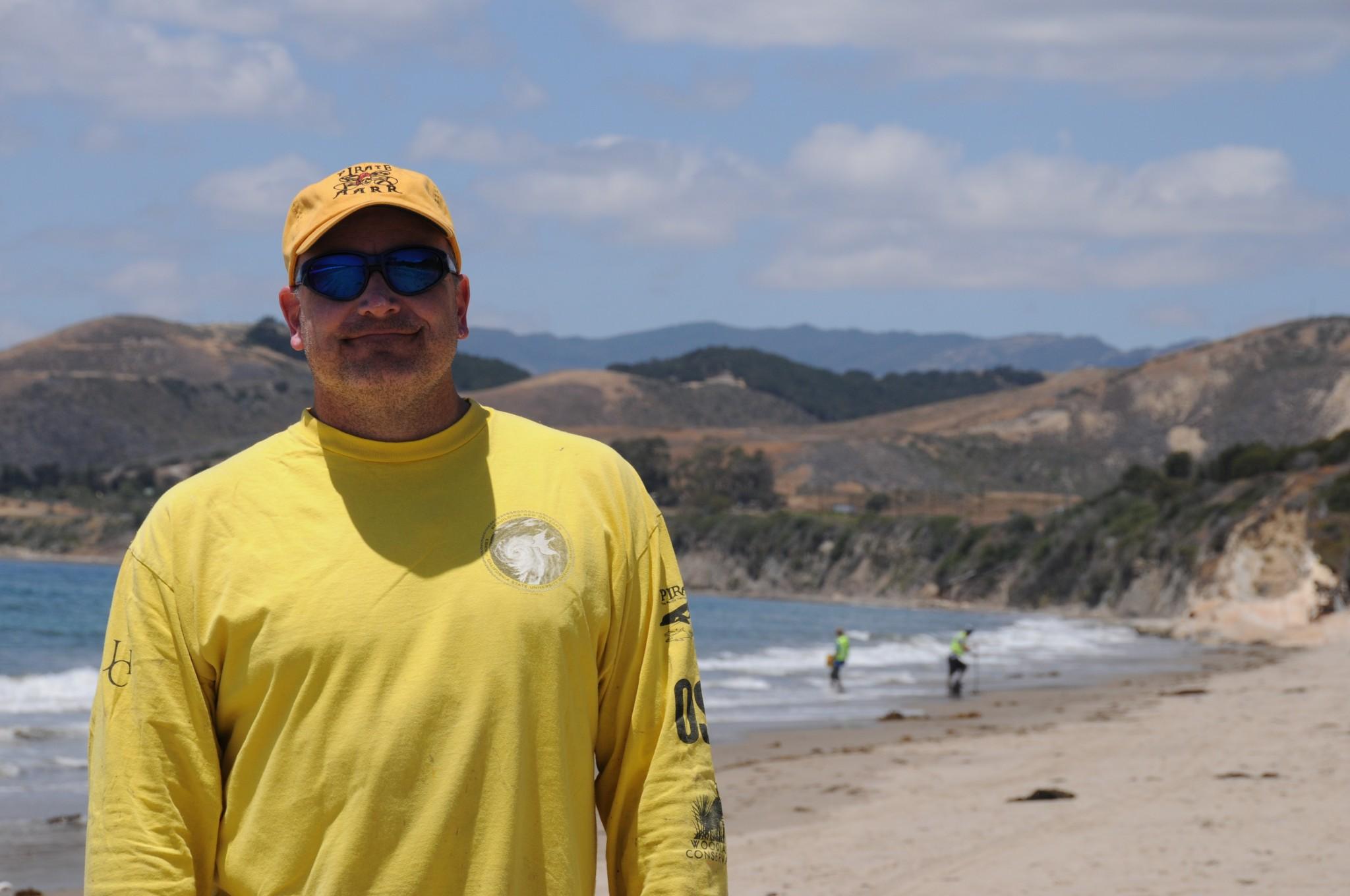 Sean El Capitan State Beach 05-20-15b copy (1)
