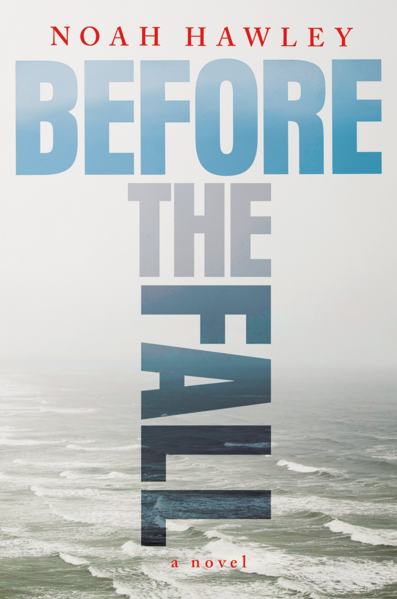 Before the Fall-453