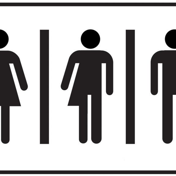 gender neutral bathrooms open santa barbara public schools
