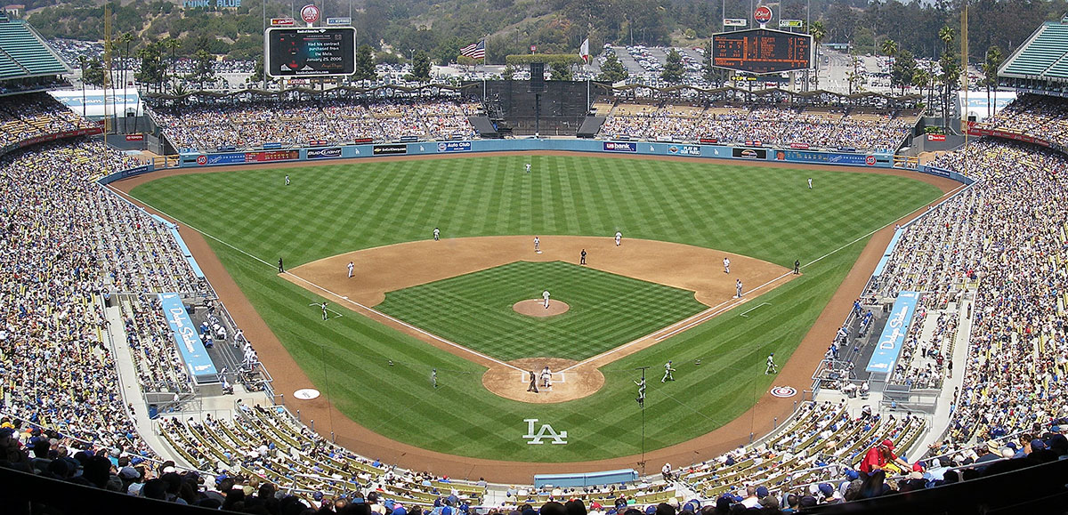 Dodger-Stadium-Panorama-052707