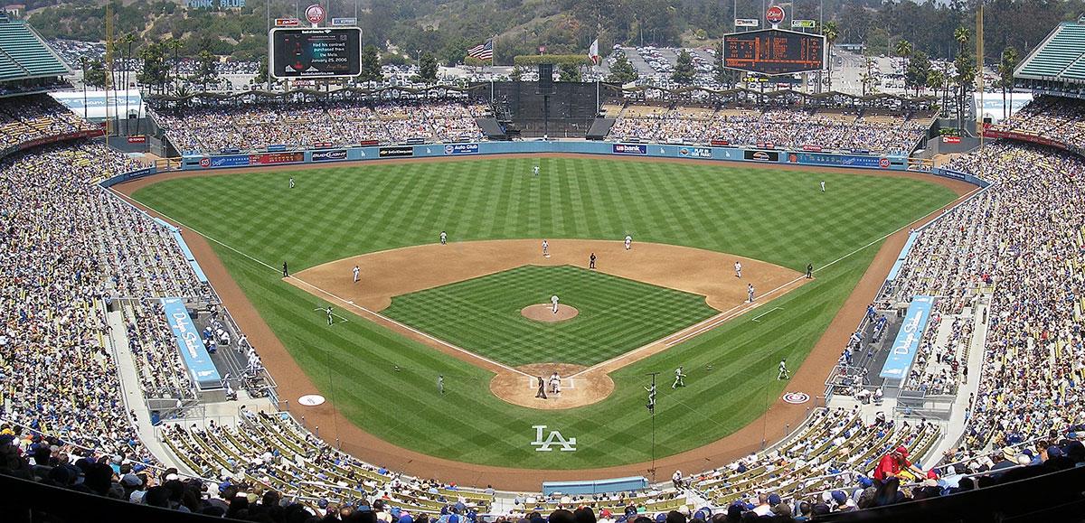 Dodger-Stadium-Panorama-052707