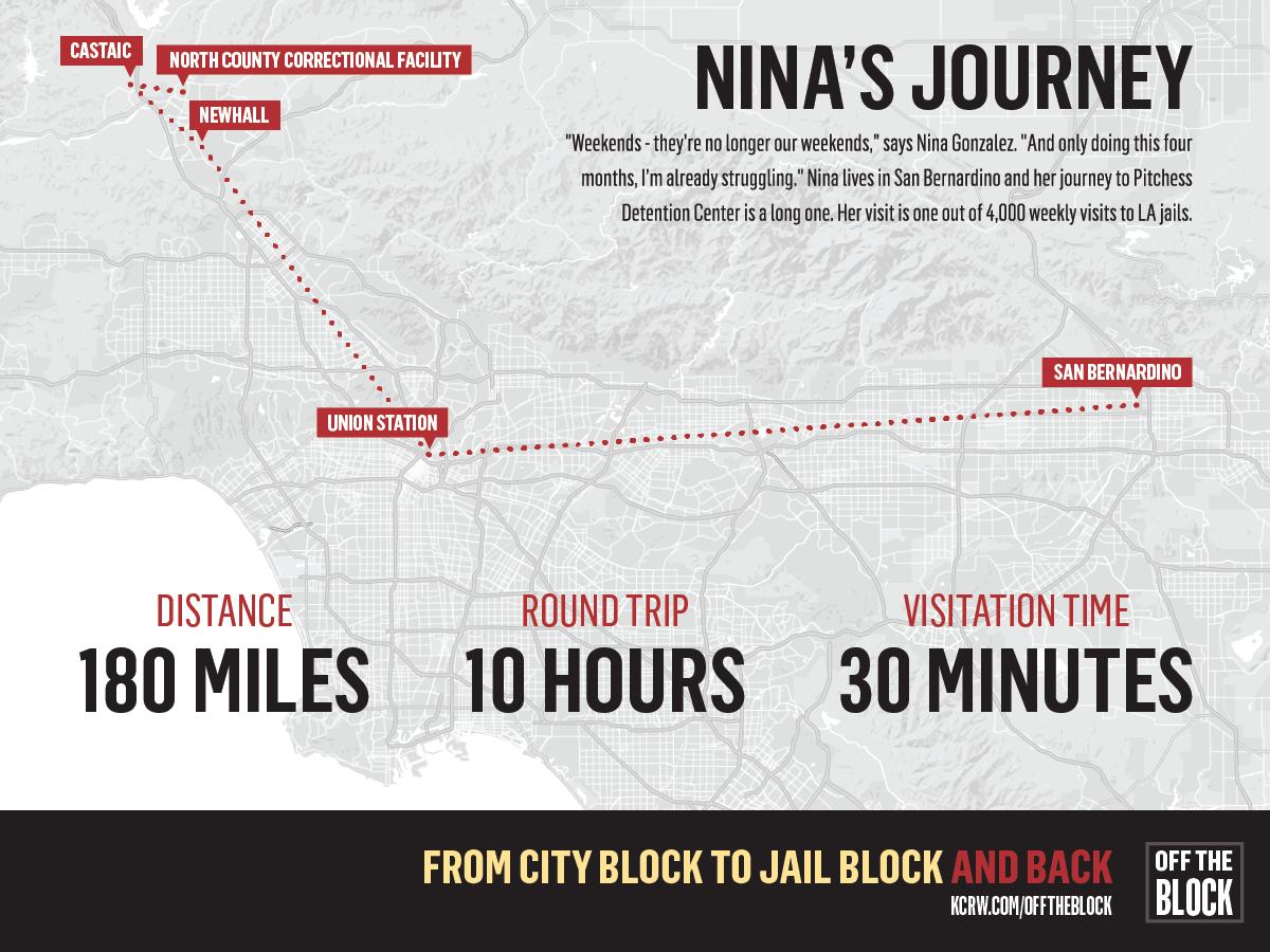 nina-infographic-01-3
