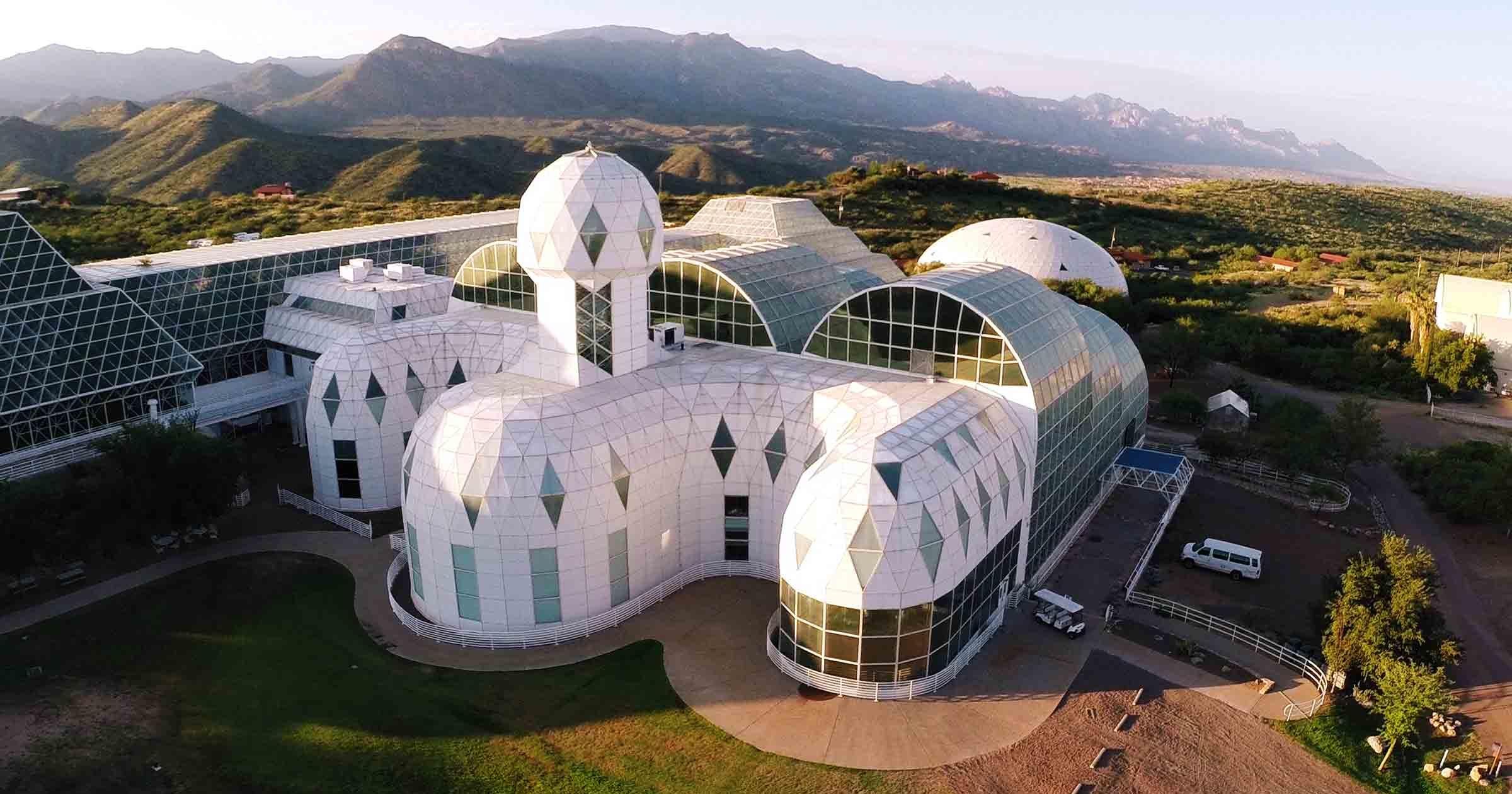 biosphere2_hp-1200x630-e1477346836612