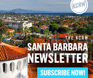 Santa Barbara Newsletter
