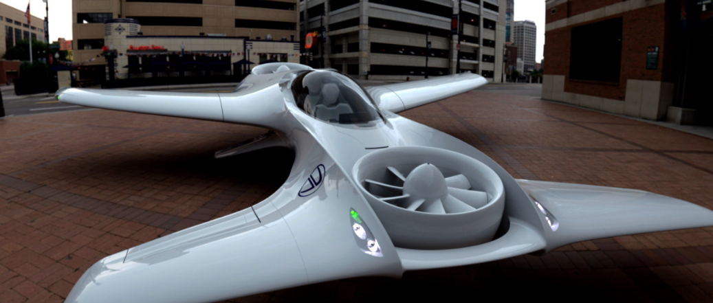 Are Electric Cars Going To Take Off