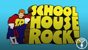 Remembering Schoolhouse Rock! musical director Bob Dorough