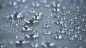 Prop 72: Capture rainwater tax-free