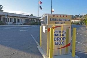 The most competitive races and measures on the Santa Barbara and Ventura primary ballot