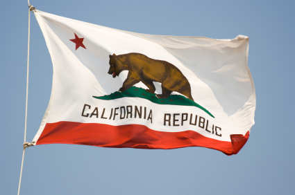 California Has A Grizzly Bear On Its Flag But It Hasnt Had Any Bears In Forests Meadows Or Mountains For 90 Years