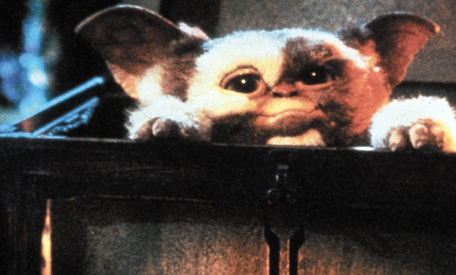 Weird and wonderful movies to get you in the Christmas spirit