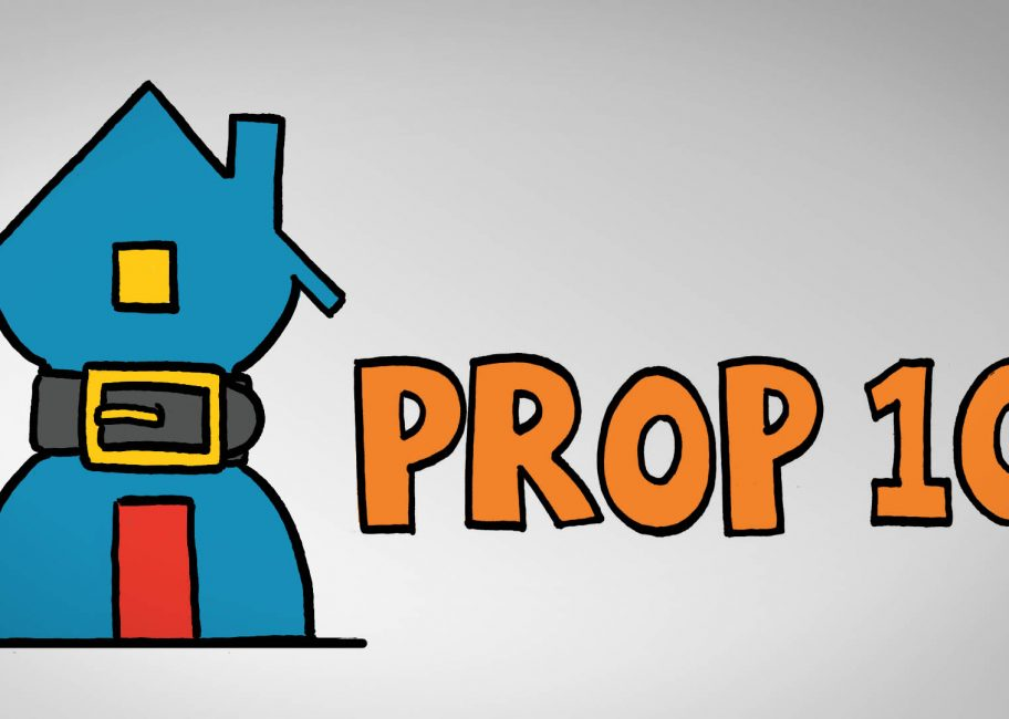 Prop 10: What you need to know